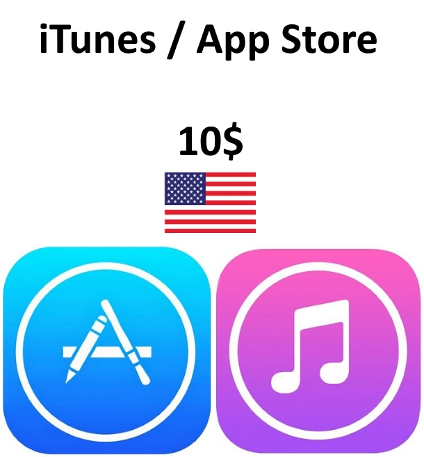 how to buy apps with itunes gift card