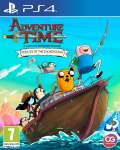 Adventure Time Pirates of the Enchiridion ps4