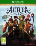 Aerea Collectors Edition Xbox One