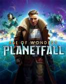 Age of Wonders Planetfall ключ