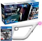Aim Controller PlayStation VR Firewall Zero Hour ps4 VR