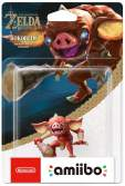 Amiibo Bokoblin The Legend of Zelda