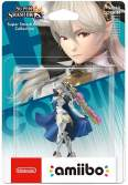 Amiibo Corrin Player 2 Super Smash Bros