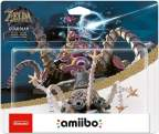 Amiibo Guardian Breath of the Wild The Legend of Zelda