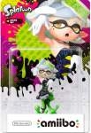 Amiibo Marie Splatoon Collection