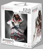 Assassins Creed 2 Ezio Auditore Da Firenze Legacy Collection Horse