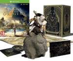 Assassins Creed Истоки Collectors Edition Xbox One