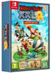 Asterix and Obelix XXL2 Limited Edition Switch