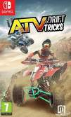 ATV Drift and Tricks Switch