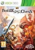 Battle Vs Chess Xbox 360