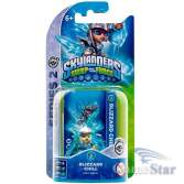 Skylanders Swap Force Blizzard Chill Series 2