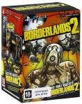 Borderlands 2 Collectors Edition ps3