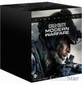 Call of Duty Modern Warfare Dark Edition pc