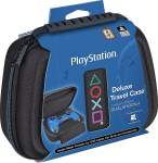 Чехол Dualshock 4 Deluxe Travel Case RDS ps4