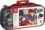 Чехол Game Traveler Deluxe Travel Case Mario Odyssey Nintendo Switch