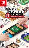 Club House Games 51 Worldwide Classics Switch