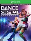 Dance Central Spotlight Ваучер Xbox One