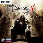 Darkness 2 pc
