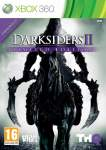 Darksiders 2 Limited Edition Xbox 360