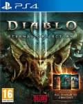 Diablo 3 Eternal Collection ps4