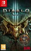 Diablo 3 Eternal Collection Switch