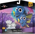 Disney Infinity 3.0 Disney Pixar Finding Dory Play Set