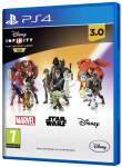 Disney Infinity 3.0 Software Standalone ps4