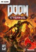 Doom Eternal ключ