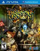 Dragons Crown ps vita