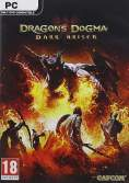 Dragons Dogma Dark Arisen ключ