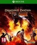 Dragons Dogma Dark Arisen Xbox One