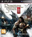Dungeon Siege 3 ps3