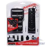 Exclusive Pack MadCatz ps3