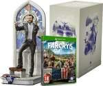 Far Cry 5 Коллекционное издание Xbox One