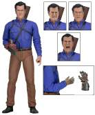 Фигурка Ash vs Evil Dead Ultimate Ash Neca