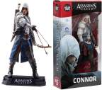 Фигурка Assassins Creed Connor McFarlane