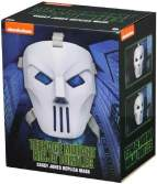 Фигурка Teenage Mutant Ninja Turtles Casey Jones Replica Mask Neca