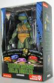 Фигурка Teenage Mutant Ninja Turtles Leonardo Neca