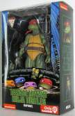 Фигурка Teenage Mutant Ninja Turtles Raphael Neca