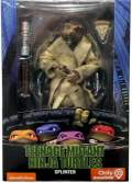 Фигурка Teenage Mutant Ninja Turtles Splinter Neca