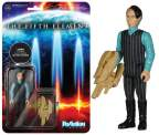 Фигурка The Fifth Element Zorg Reaction Funko