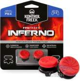 FPS Freek Inferno ps4