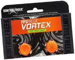 FPS Freek Vortex Xbox One