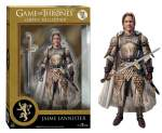 Game of Thrones Jaime Lannister Legacy Collection