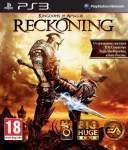Kingdoms of Amalur Reckoning ps3