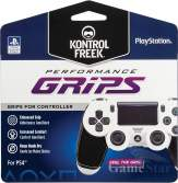 Kontrol Freek Performance Grips ps4