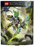 LEGO Bionicle Protector of Jungle 70778