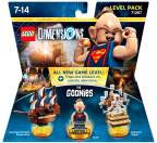 LEGO Dimensions The Goonies Level Pack