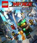 Lego Ninjago Movie Game Videogame ключ