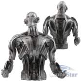 Marvel Avengers 2 Ultron Bank Bust